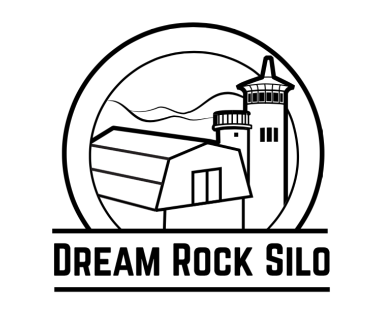 Dream Rock Silo